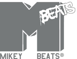 DJ Mikey Beats
