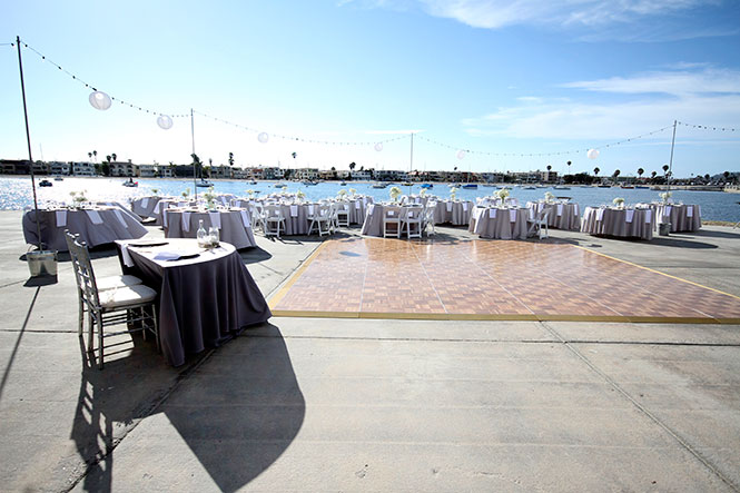 Wedding dj services southern california - mobile dj san diego - wedding dj music